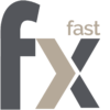FastFx | Meal Replacement designed by Gastroenterologists